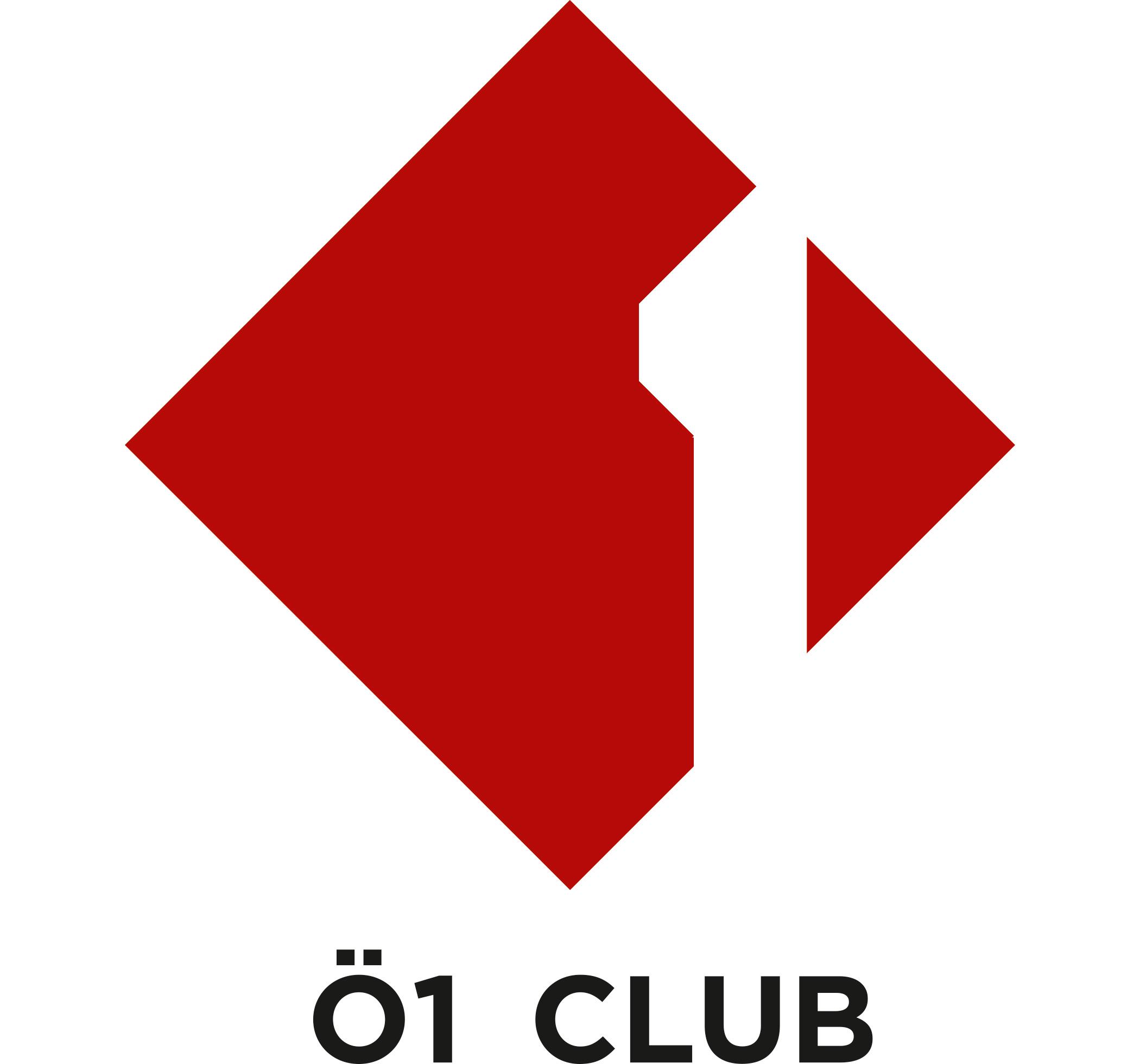 Ö1-Club
