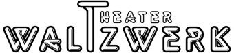 Theater WalTzwerk
