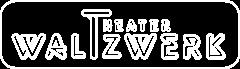 Theater WalTzwerk